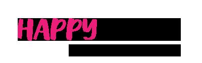 HAPPYをシェアしよう!名古屋女子コミュニティ