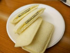 snacksand3